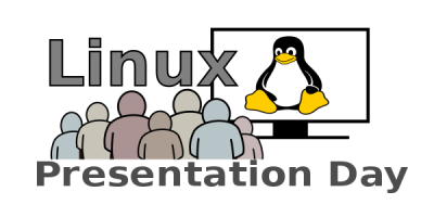 linux-presentation-day